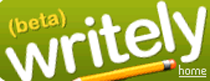 Writely, le traitement de texte collaboratif